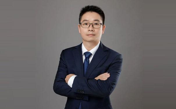 自嗨锅创始人蔡红亮:新消费品牌之路,加速餐饮食品化!