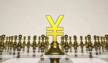 国庆假期百家企业销售额63亿元同比增7.6%