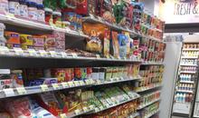 便利店的商品选品策略与陈列的三度空间