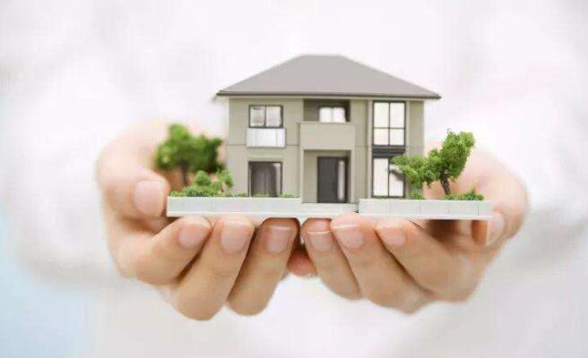 房產中介加盟費多少錢,怎么收的?