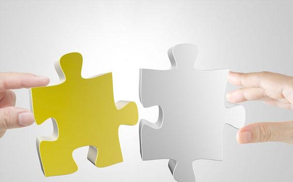 加盟商加盟的時候需注意哪些?