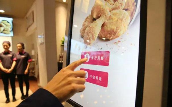數字化不等于信息化!多少餐飲老板走進了誤區!