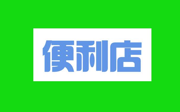 bld-1.jpg