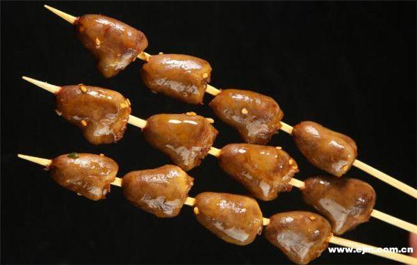 馋立方串串小吃加盟流程