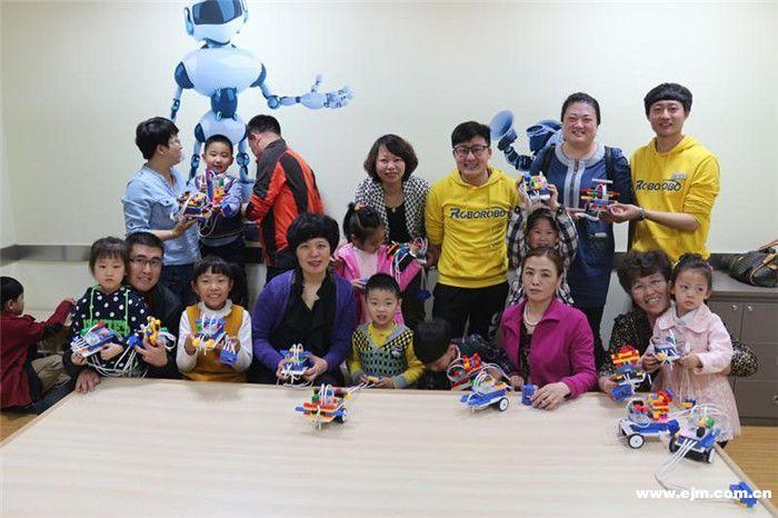 乐博乐博机器人教育加盟.jpg