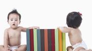 如何提高教育加盟伙伴關系的可視性